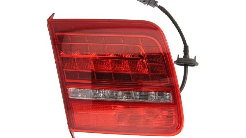 Lampa stop tripla spate AUDI A8 (4E2, 4E8) ULO ULO1044005