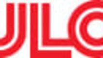 Lampa stop tripla spate BMW 3 Coupe (E92) ULO ULO1...