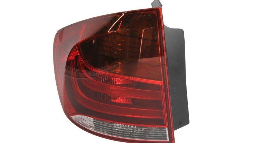 Lampa stop tripla spate BMW X1 (E84) OLSA OL1.04.135.00