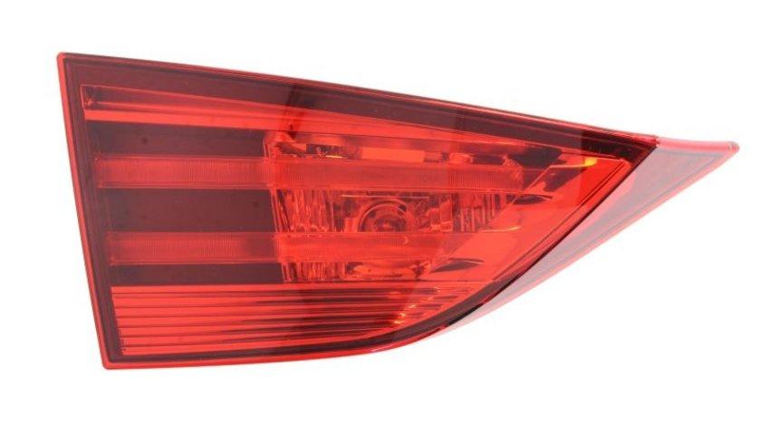 Lampa stop tripla spate BMW X1 (E84) OLSA OL1.04.139.00