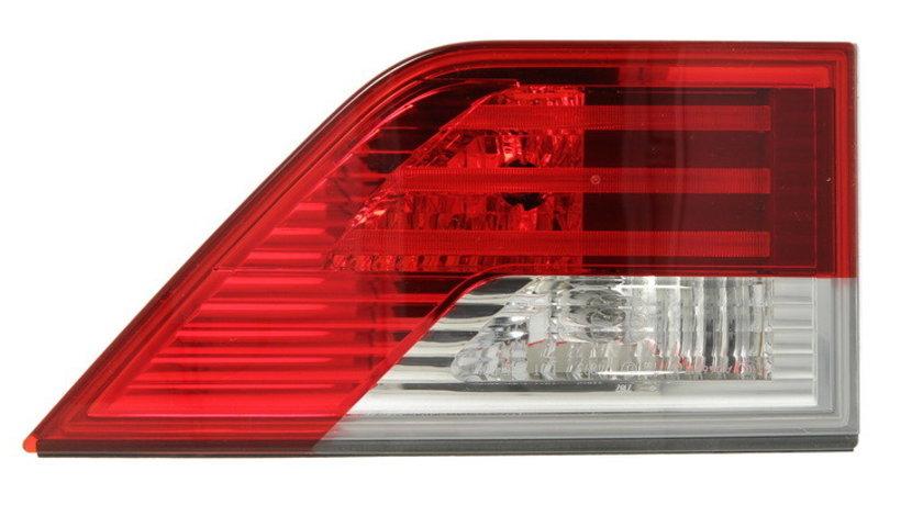 Lampa stop tripla spate BMW X3 (E83) ULO ULO1043005