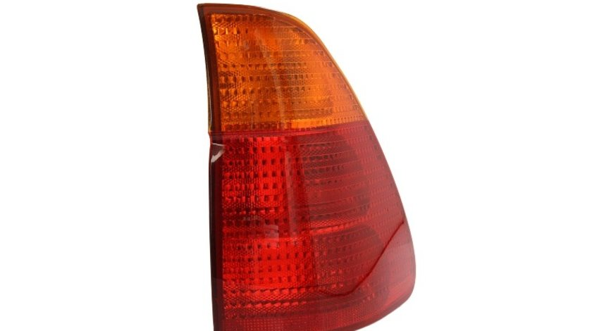 Lampa stop tripla spate BMW X5 (E53) ULO ULO1126002