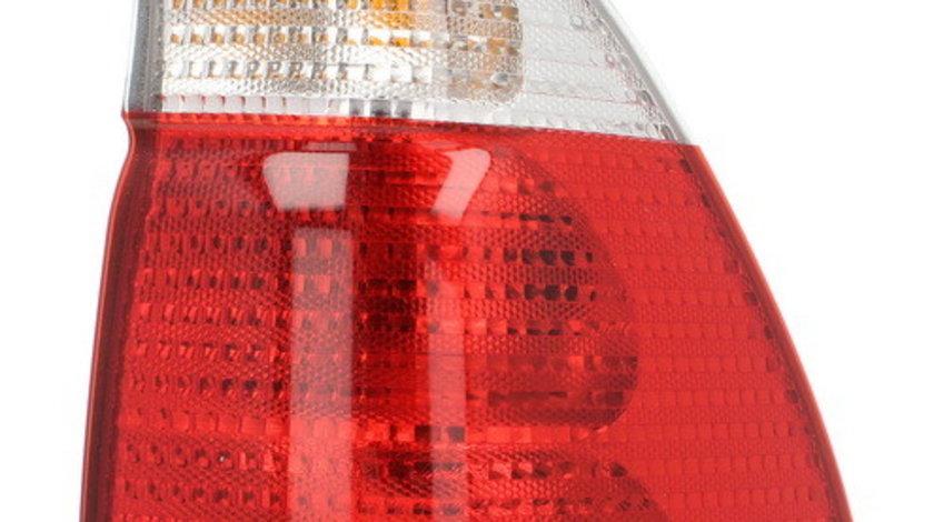 Lampa stop tripla spate BMW X5 (E53) ULO ULO1126012