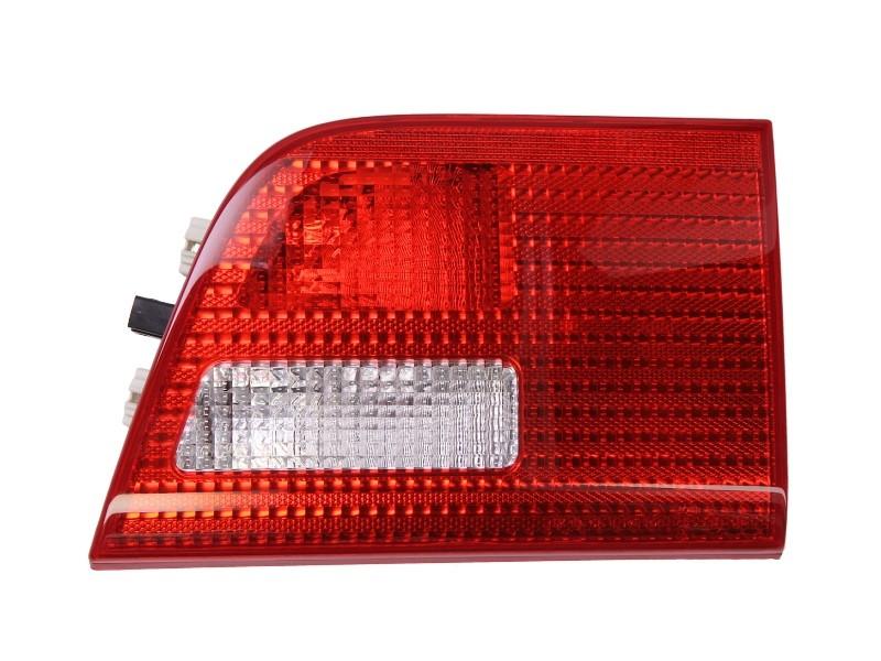 Lampa stop tripla spate BMW X5 (E53) ULO ULO1126101