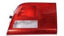 Lampa stop tripla spate BMW X5 (E53) ULO ULO112610...
