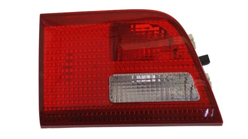 Lampa stop tripla spate BMW X5 (E53) ULO ULO1126102