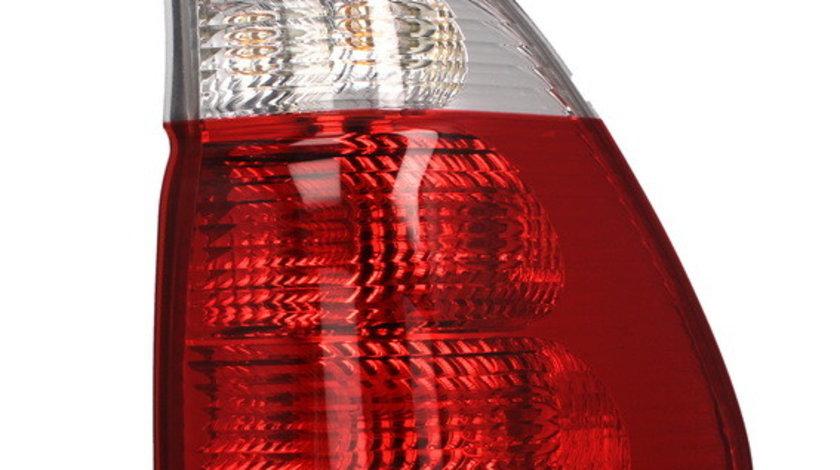 Lampa stop tripla spate BMW X5 (E53) ULO ULO1127012