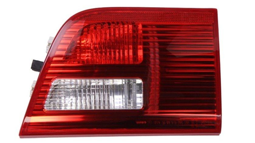Lampa stop tripla spate BMW X5 (E53) ULO ULO1127101