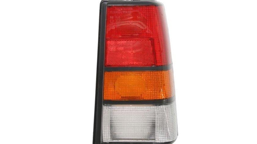Lampa stop tripla spate FIAT PANDA (141_) OLSA OL1.04.062.10