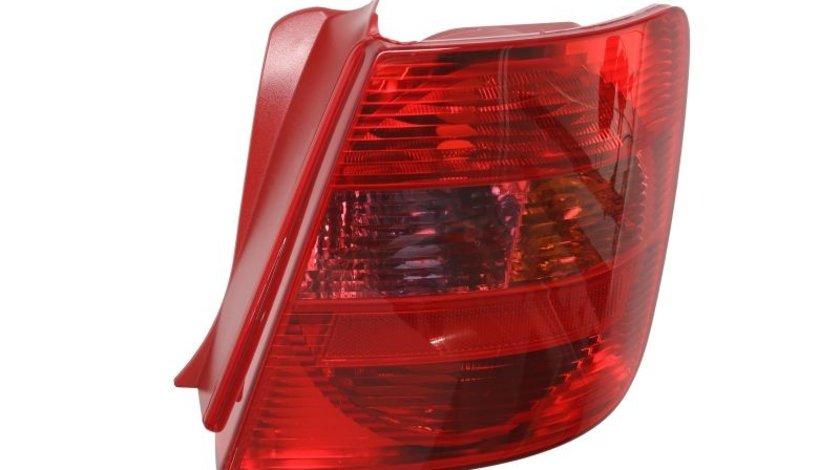 Lampa stop tripla spate FIAT STILO Multi Wagon (192_) OLSA OL1.04.070.10