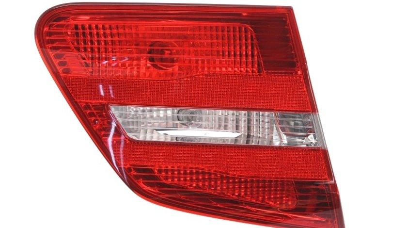 Lampa stop tripla spate MERCEDES-BENZ B-CLASS (W246, W242) ULO ULO1112003