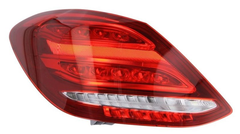 Lampa stop tripla spate MERCEDES-BENZ C-CLASS (W205) ULO ULO1128101
