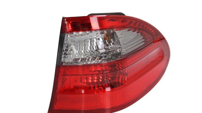 Lampa stop tripla spate MERCEDES-BENZ E-CLASS (W211) ULO ULO1064002