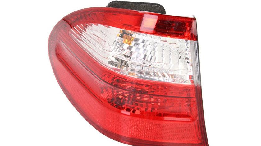Lampa stop tripla spate MERCEDES-BENZ E-CLASS (W211) ULO ULO7420-01