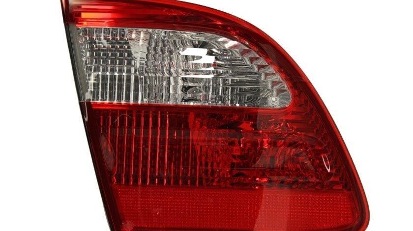 Lampa stop tripla spate MERCEDES-BENZ E-CLASS (W211) ULO ULO7422-01