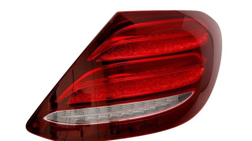 Lampa stop tripla spate MERCEDES-BENZ E-CLASS (W213) ULO ULO1184012