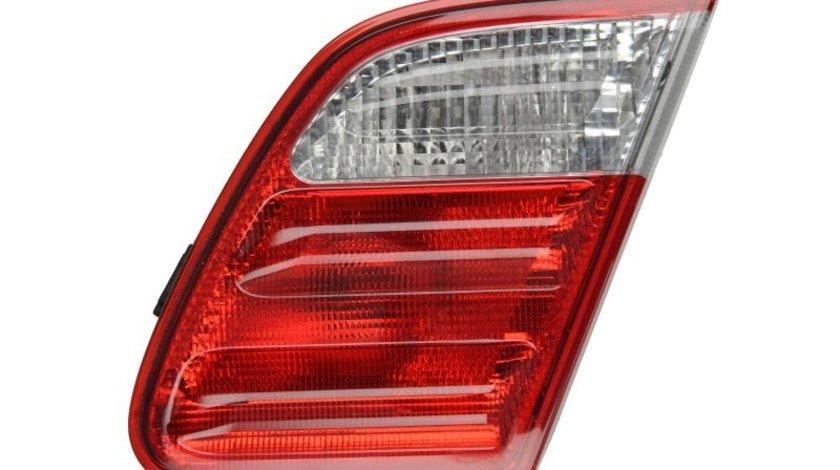 Lampa stop tripla spate MERCEDES-BENZ E-CLASS (W210) ULO ULO6934-02