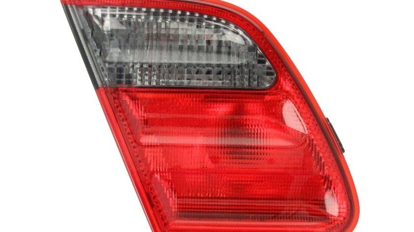 Lampa stop tripla spate MERCEDES-BENZ E-CLASS (W210) ULO ULO6934-05
