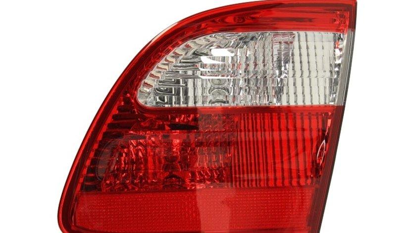 Lampa stop tripla spate MERCEDES-BENZ E-CLASS (W211) ULO ULO7422-02