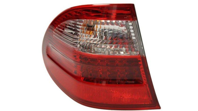 Lampa stop tripla spate MERCEDES-BENZ E-CLASS (W211) ULO ULO7420-03
