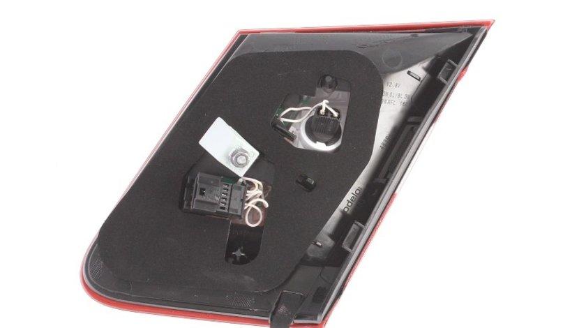 Lampa stop tripla spate MERCEDES-BENZ E-CLASS (W212) ULO ULO1059007