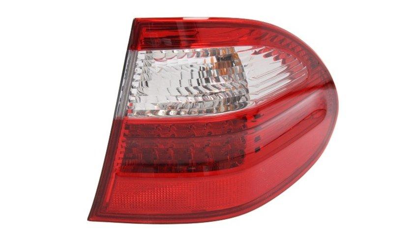 Lampa stop tripla spate MERCEDES-BENZ E-CLASS (W211) ULO ULO7420-04