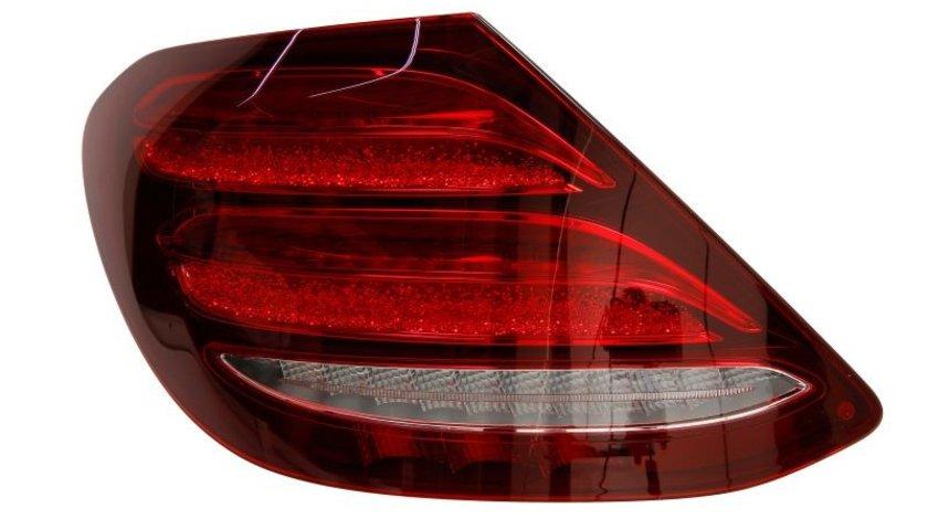 Lampa stop tripla spate MERCEDES-BENZ E-CLASS (W213) ULO ULO1184011