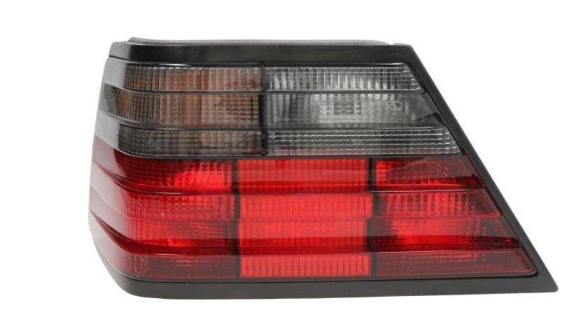 Lampa stop tripla spate MERCEDES-BENZ E-CLASS (W124) ULO ULO5721-09