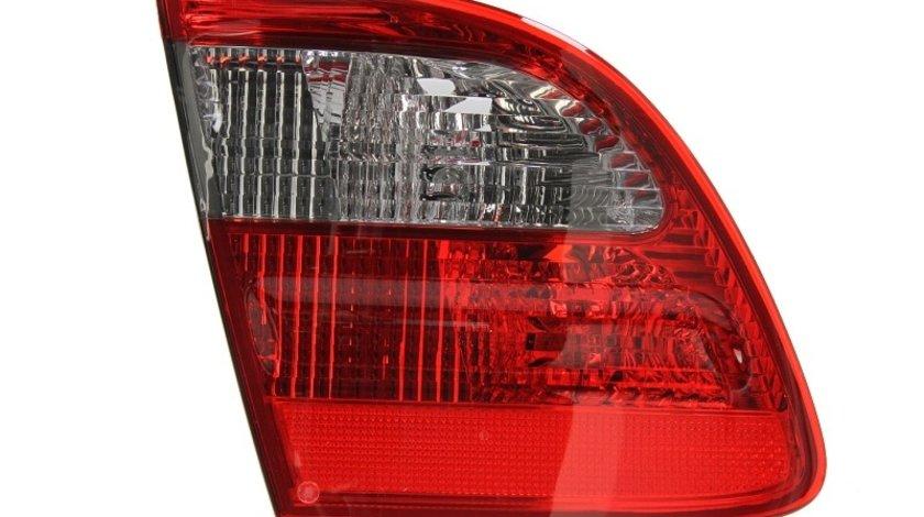 Lampa stop tripla spate MERCEDES-BENZ E-CLASS (W211) ULO ULO1064003