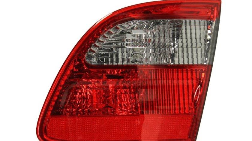 Lampa stop tripla spate MERCEDES-BENZ E-CLASS (W211) ULO ULO1064004
