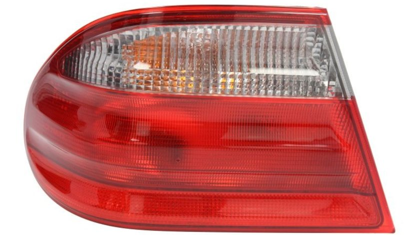Lampa stop tripla spate MERCEDES-BENZ E-CLASS (W210) ULO ULO6932-01