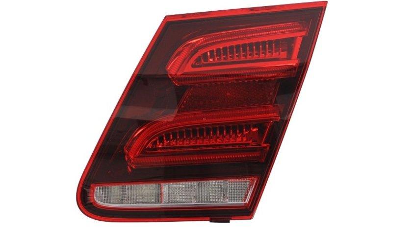 Lampa stop tripla spate MERCEDES-BENZ E-CLASS (W212) ULO ULO1116012