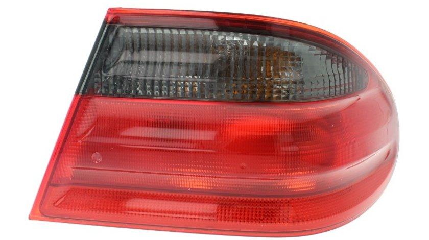 Lampa stop tripla spate MERCEDES-BENZ E-CLASS (W210) ULO ULO6932-06