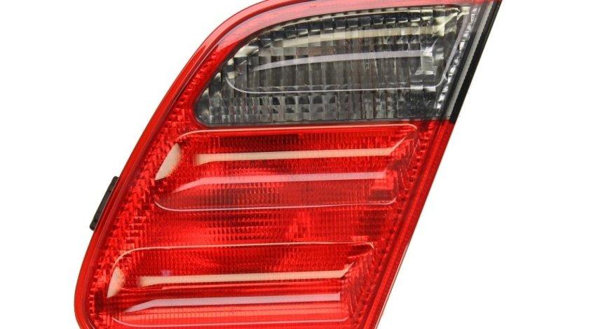 Lampa stop tripla spate MERCEDES-BENZ E-CLASS (W210) ULO ULO6934-06