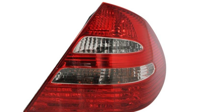 Lampa stop tripla spate MERCEDES-BENZ E-CLASS (W211) ULO ULO7296-02