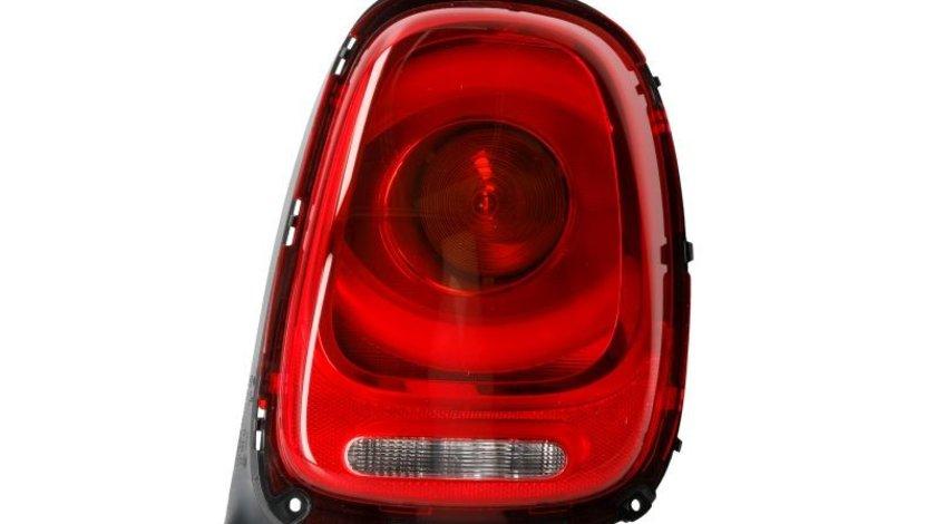 Lampa stop tripla spate MINI MINI (F56) OLSA OL1.04.258.00