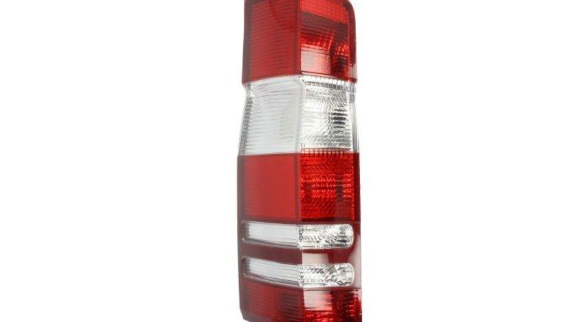 Lampa stop tripla spate OLSA OL2.44.077.10