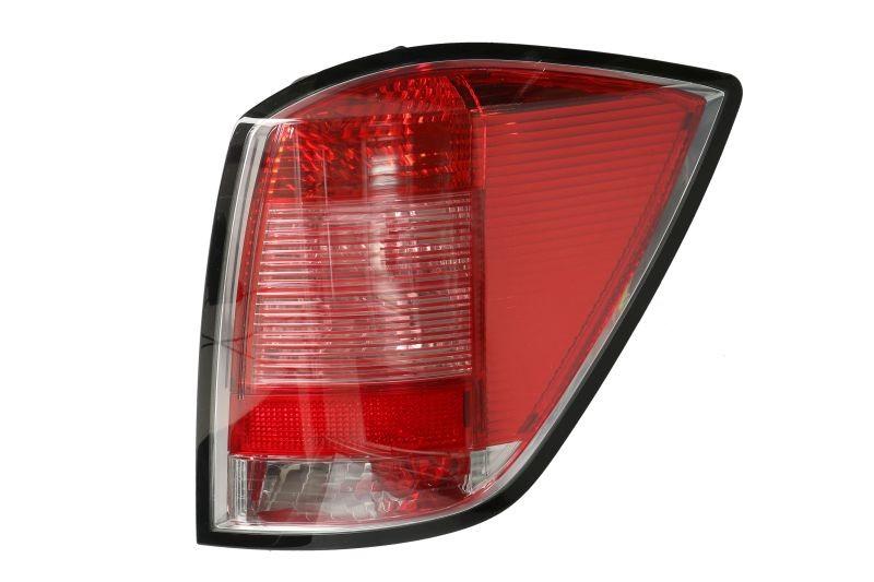 Lampa stop tripla spate OPEL ASTRA H (A04) ULO ULO1006012