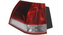 Lampa stop tripla spate OPEL VECTRA C GTS (Z02) UL...