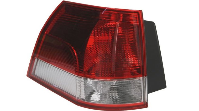 Lampa stop tripla spate OPEL VECTRA C GTS (Z02) ULO ULO1009001