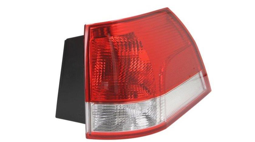 Lampa stop tripla spate OPEL VECTRA C (Z02) ULO ULO1009002