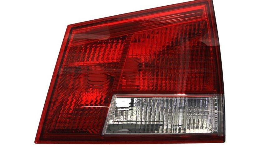 Lampa stop tripla spate OPEL VECTRA C (Z02) ULO ULO1009012