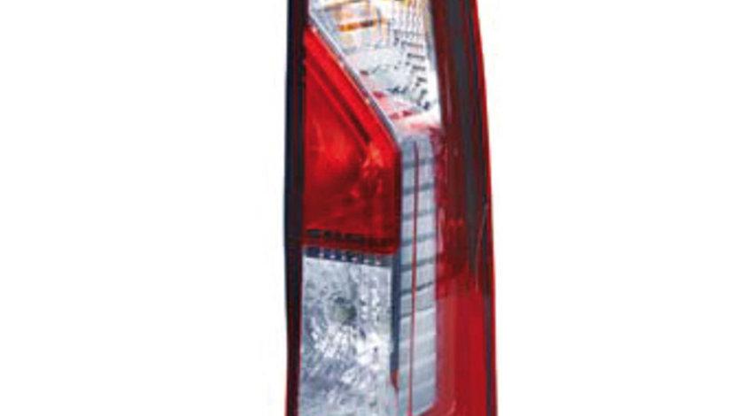 Lampa stop tripla spate RENAULT MASTER III Box (FV) OLSA OL2.44.260.10