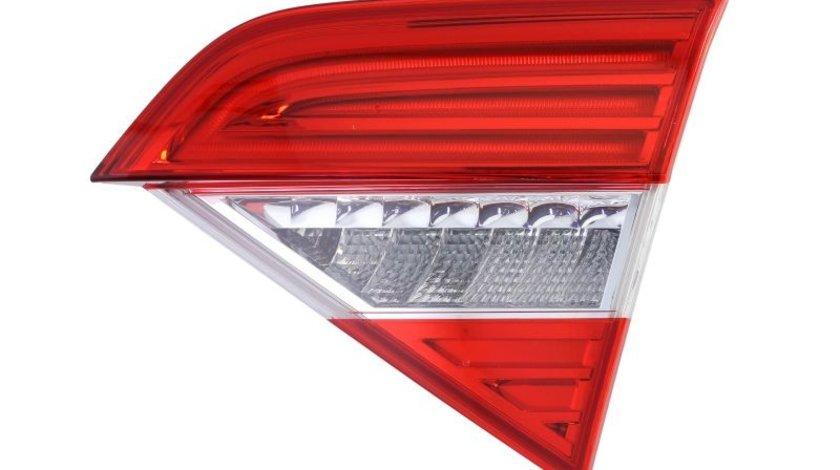 Lampa stop tripla spate SKODA SUPERB II (3T4) OLSA OL1.04.156.00