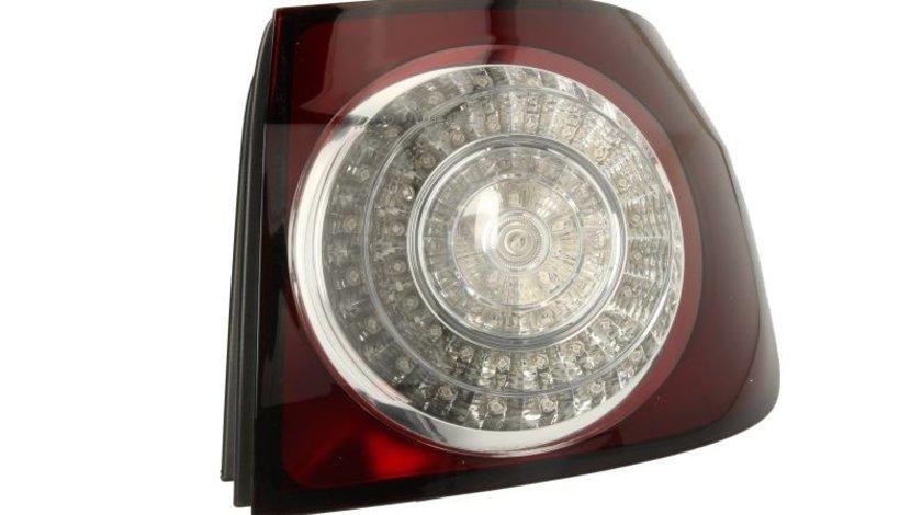 Lampa stop tripla spate VW GOLF PLUS (5M1, 521) OLSA OL5.04.134.00