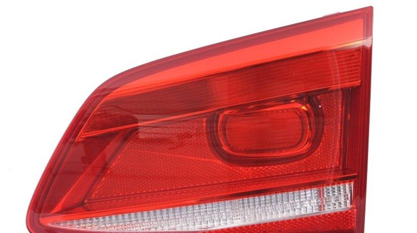 Lampa stop tripla spate VW PASSAT (362) ULO ULO1092004
