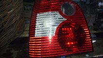 Lampa stop,tripla,stanga spate,VW Polo 9n