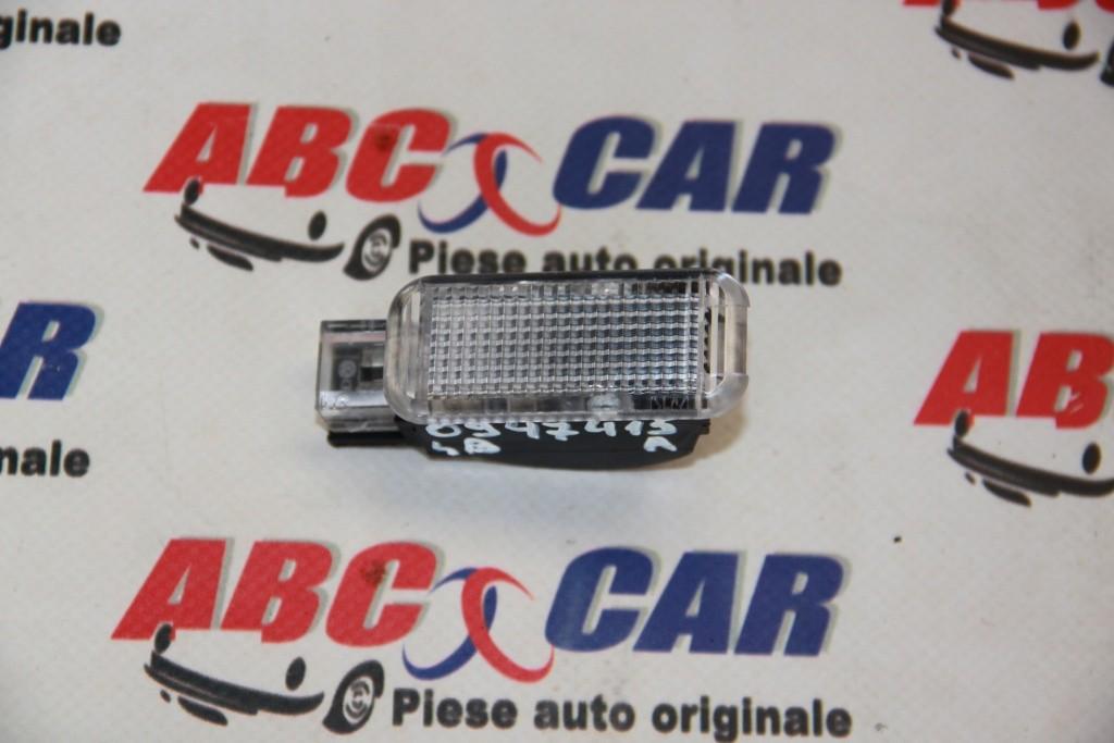 Lampa torpedou Audi A6 4F 2004-2011 4B0947415A