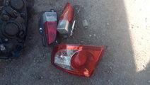 Lampa,tripla,stop,dreapta spate Hyundai Elantra XD...