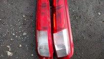 lampa ,tripla,stop,stanga,dreapta,Nissan X-trail T...